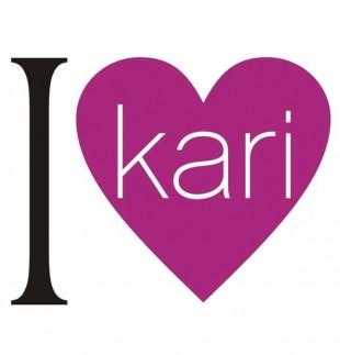 Эксклюзивная коллекция обуви в kari!