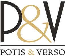 Посетите магазин Potis & Verso!