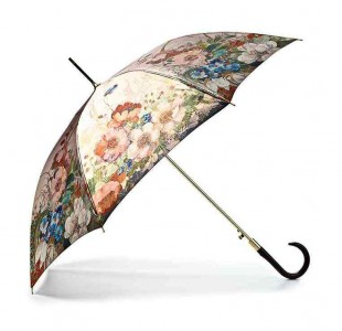 Красивые зонты от ELEGANZZA!