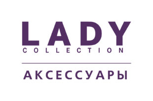 Happy New Autumn в Lady Collection!
