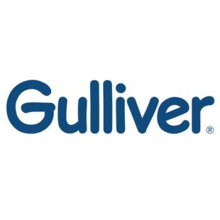 Новая коллекция Gulliver!